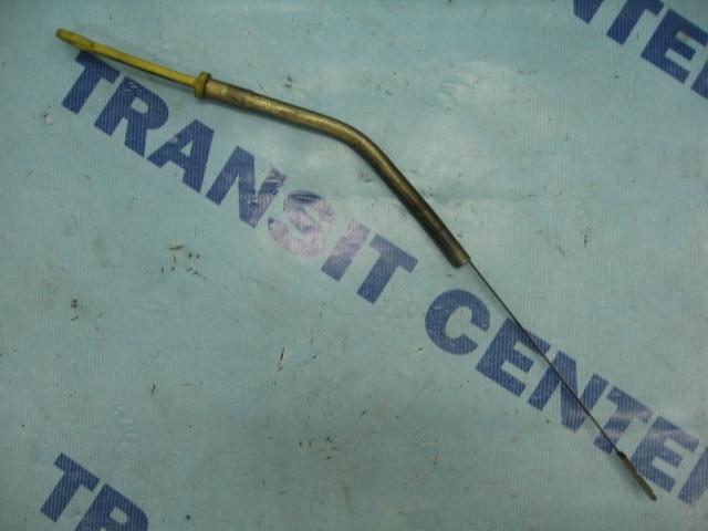 Td Transit Number