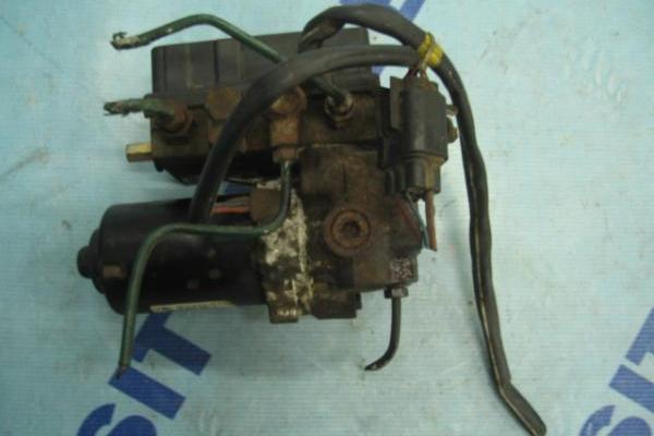 ABS pump Ford Transit 1991-2000 used