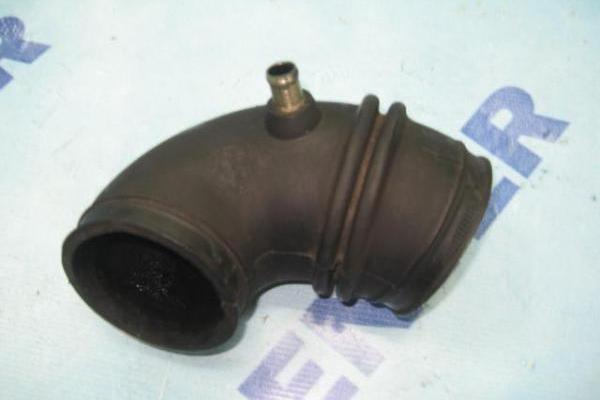 Air intake elbow  Ford Transit 1986-2000 used