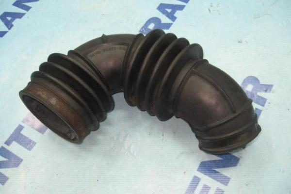 Air intake hose Ford Transit 1994-2000 used