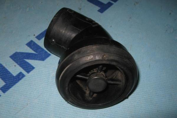 Air vent nozzle Ford Transit 1978-1985 used