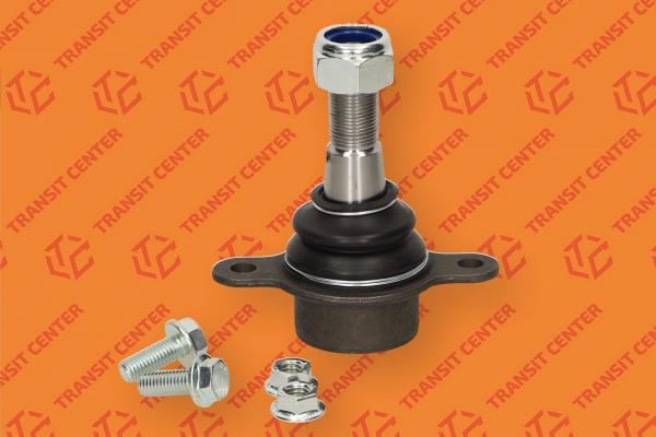 Ball joint Ford Transit 2006-2013 new