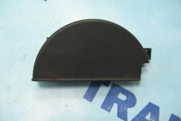 Belt pulley cowl Ford Transit 2000-2006 used