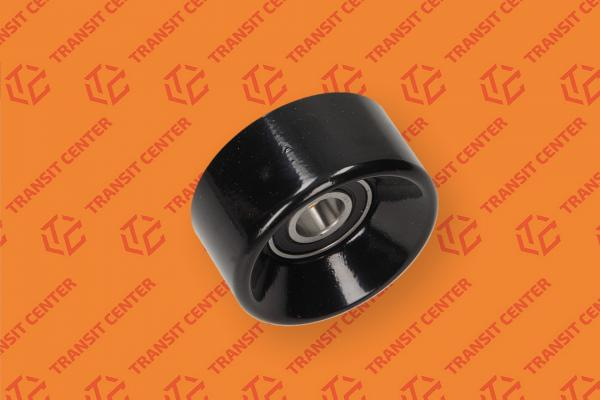 V-belt roller Ford Transit 2000-2013 new