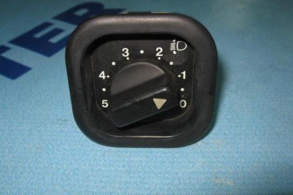 Dimmer switch Ford Transit 1986-2000 used