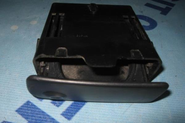 Drink cup holder Ford Transit 1994-2000 used