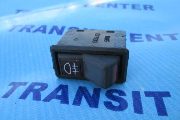 Fog lights switch  Ford Transit 1984-1985 used
