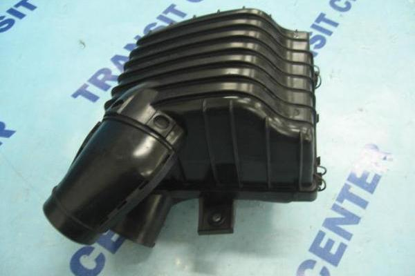 Air filter housing Ford Transit 2.5 TD 1991-1994 used