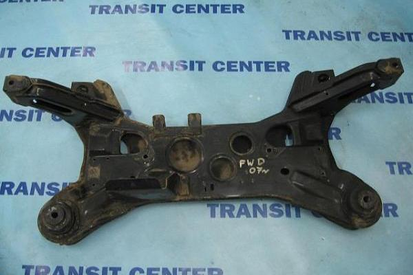 Beam front suspension FWD Ford Transit 2006-2013 used