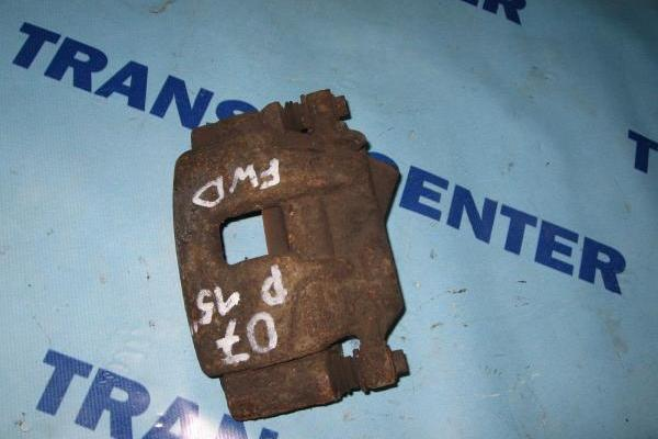 Brake caliper front right Ford Transit FWD 2006-2013 used