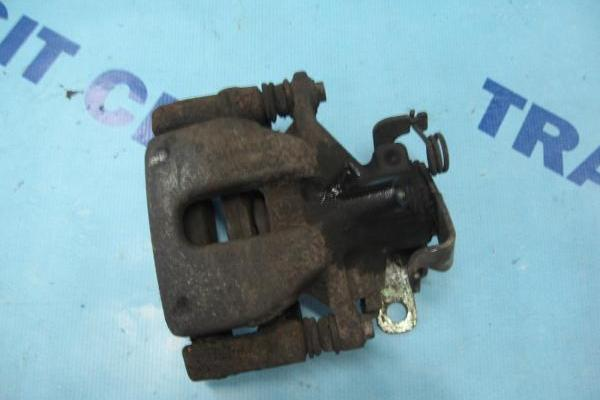 Brake caliper rear right Ford Transit FWD 2006-2013 used