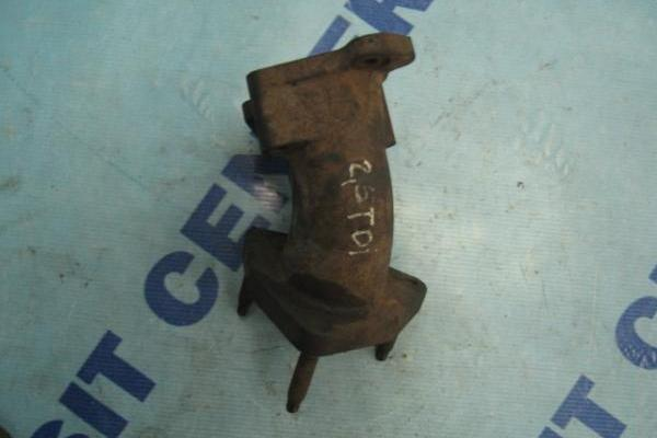Connector between turbo & exhaust train Ford Transit 1994-2000 used