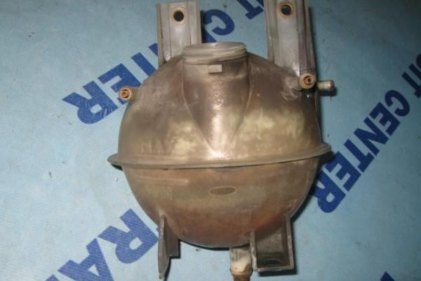 Coolant reservoir Ford Transit 2.5 TDI Ford Transit 1994-2000 used