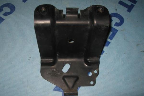 Coolant reservoir mount Ford Transit 1994-2000 used