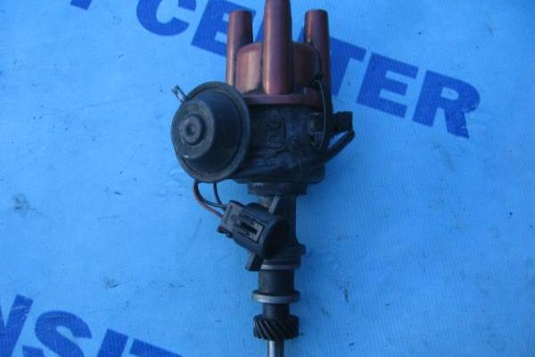 Distributor 1.6 OHC 2.0 OHC Ford Transit 1978-1991 used
