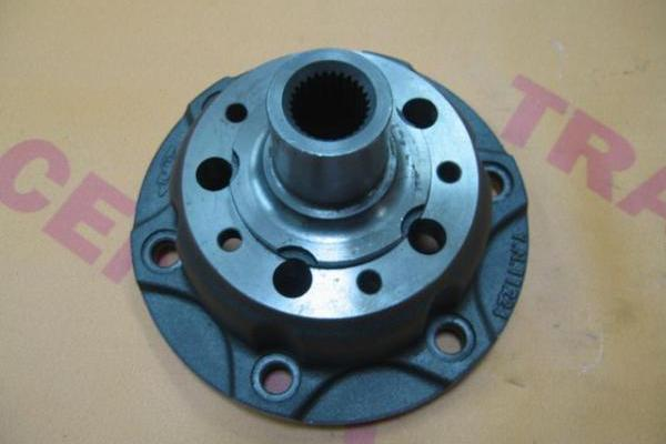Front live axle hub Ford Transit 2006-2013 new