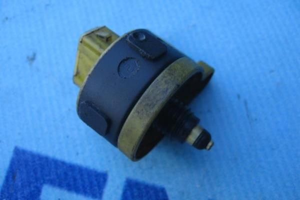Fuel filter sensor Ford Transit 1991-1997 used