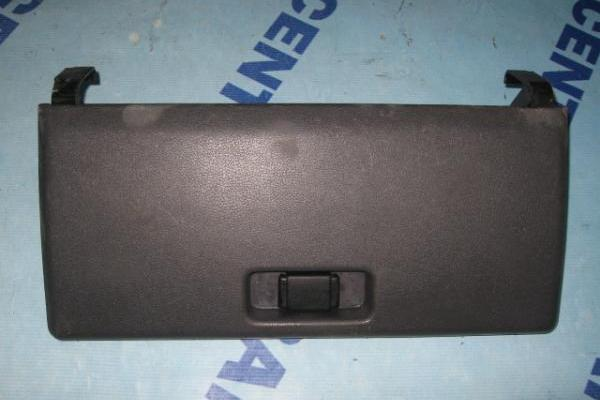 Glove box compartment door Ford Transit 1986-1994 used