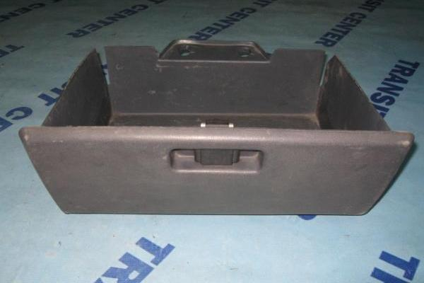 Glove box compartment Ford Transit 1986-1994 used