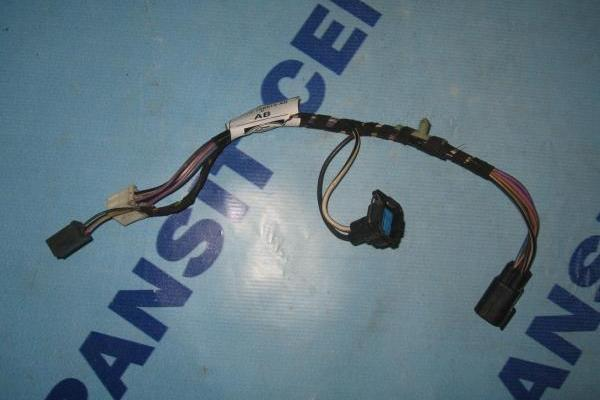 Heater matrix cable Ford Transit 1994-1998 used