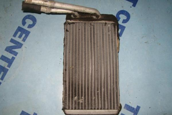 Heater matrix radiator Ford Transit 1991-1994 used