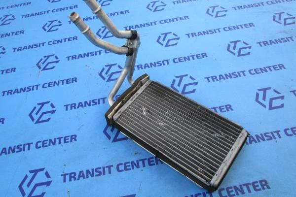 Heater matrix radiator Ford Transit 2000-2013 used