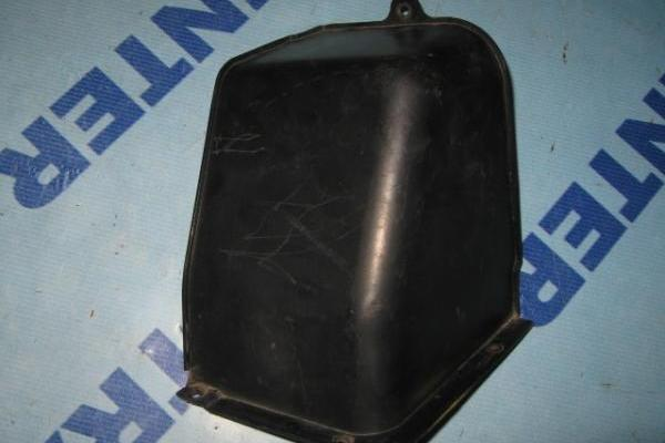 Interior fuel filler cover Ford Transit 1986-2000 used