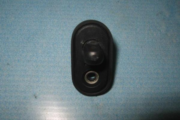 Interior lighting switch Ford Transit 1986-2000 used