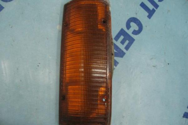 Left indicator light Ford Transit 1978-1983 used