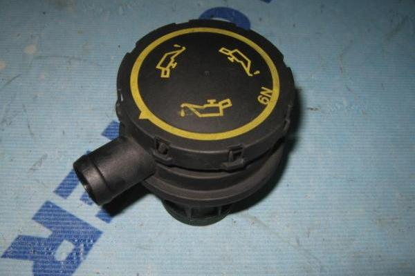 Oil filler cap Ford Transit 2.5 TDI 1998-2000 used