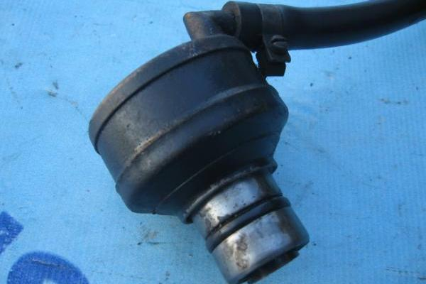Oil filler cap Ford Transit 2.4 diesel Ford Transit 1978-1983 used