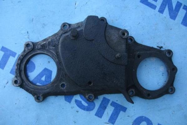 Oil pump housing 2.5 diesel Ford Transit 1984-1985 used