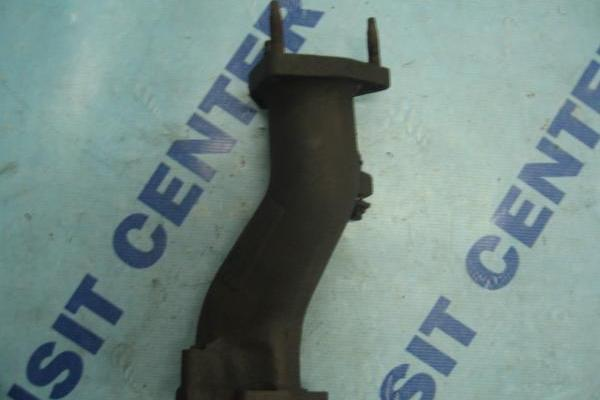 Pipe connecting turbo & exhaust train Ford Transit 1991-2000 used