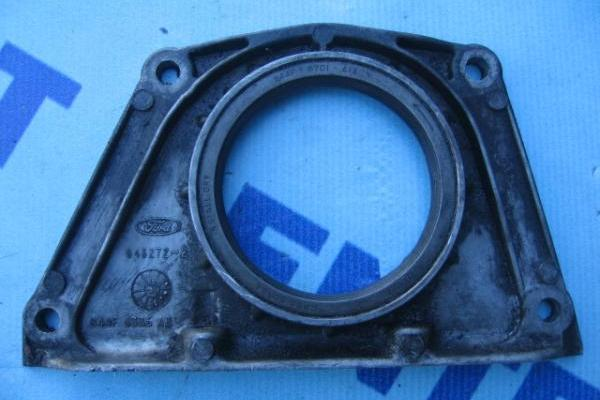Rear crankshaft cover Ford Transit 1984-2000 used