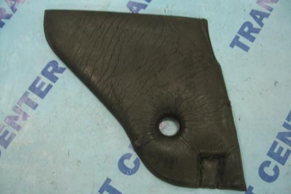 Right engine soundproof Ford Transit 1986-2000 used