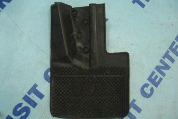 Right front mud flap Ford Transit 1986-1991 used