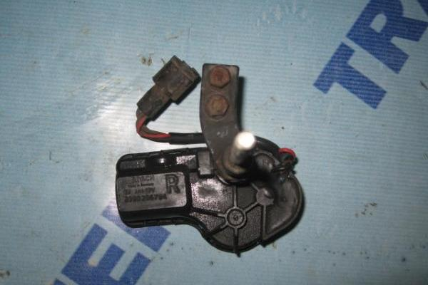 Right headlight wiper motor Ford Transit 1986-2000 used