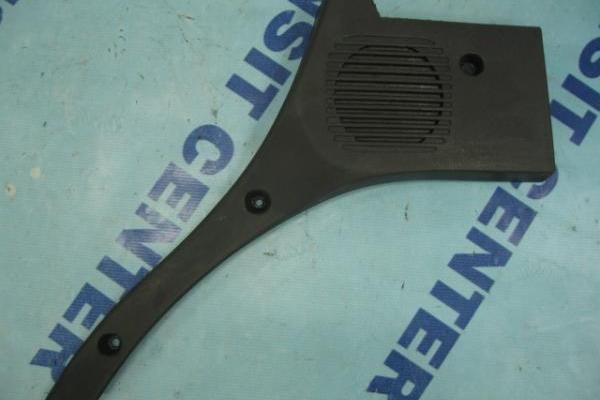 Left inner wheel arch grill Ford Transit 1994-2000 used