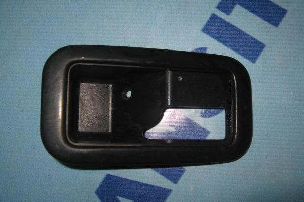 Right interior door handle plastic Ford Transit 1994-2000 used