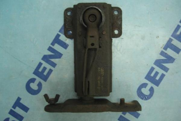 "Spare wheel fixing 15"" Ford Transit 1991-2000 used"