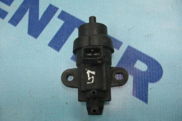 Turbo regulating valve Ford Transit 1997, Connect 2002 used