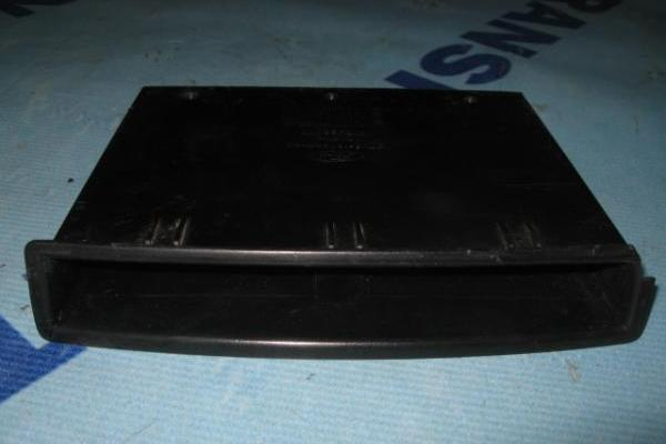 Under radio compartmen Ford Transit 1994-2000 used