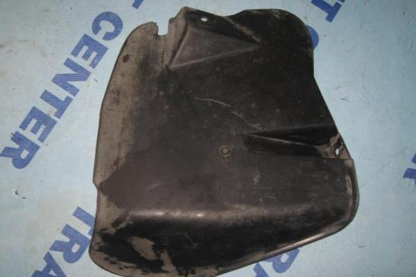Windshield washer tank cover Ford Transit 1994-2000 used