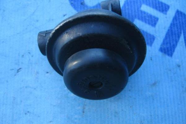 Fuel filter pump Ford Transit 1984-1994 used