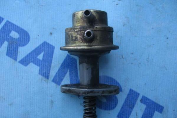 Fuel pump Ford Transit 1986-2000 used