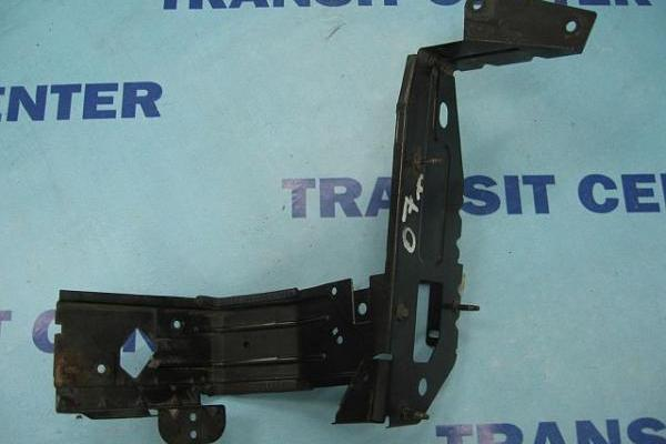 Fuse holder Ford Transit 2006-2013 used