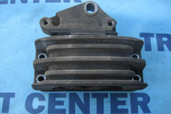 Gear bag FWD Ford Transit 2003-2013 used