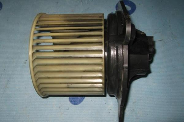 Heater motor Ford Transit 1986-1991 used