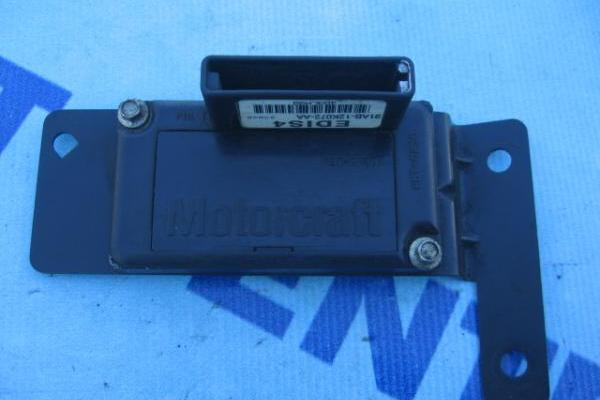 Ignition module Ford Transit 1991-1994 used