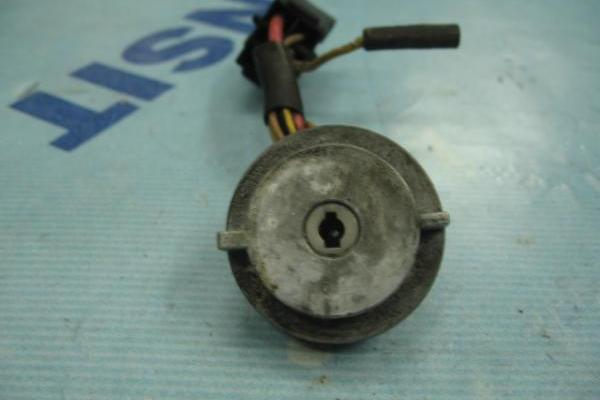 Ignition switch Ford Transit 1978-1985 used